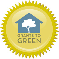 AUCC MEMBER INSTITUTIONS RECEIVE A CAMPUS-WIDE ASSESSMENT GRANT TO REDUCE ENVIRONMENTAL FOOTPRINT