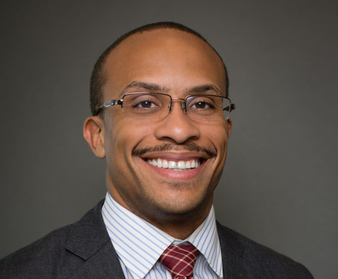 Morehouse College Names Interim President