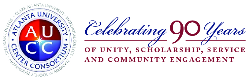 The Atlanta University Center Consortium Celebrates 90 Years of Collaborative Learning
